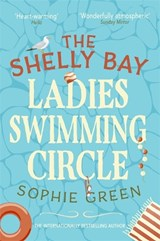 The Shelly Bay Ladies Swimming Circle   Sophie Green  