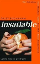 Insatiable | Daisy Buchanan |
