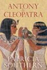 Antony & Cleopatra | Patricia Southern |