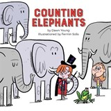 Counting Elephants | Dawn Young ; Fermin Solis |