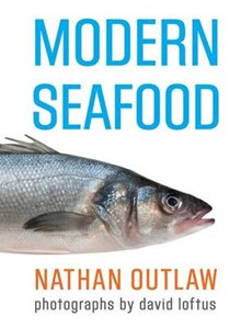 Modern Seafood