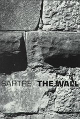 The Wall | Jean-Paul Sartre |