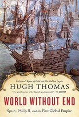 World Without End | Hugh Thomas | 9780812998115