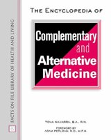 The Encyclopedia of Complementary and Alternative Medicine | Tova Navarra |