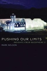 Pushing Our Limits | NELSON, Mark | 9780816537327