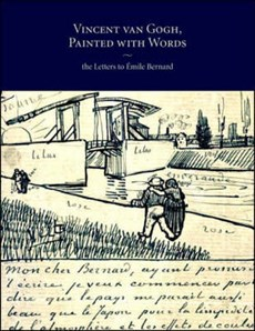 Vincent Van Gogh Painted With Words