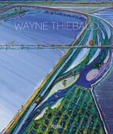 Wayne thiebaud | Thiebaud, Wayne | 9780847846160