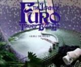 Furo | TSUMURA, Akira | 9780870408755