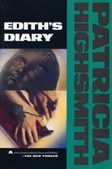 Edith's Diary | Patricia Highsmith |