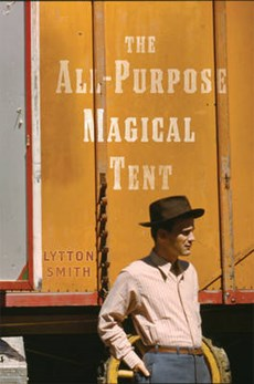 The All-Purpose Magical Tent