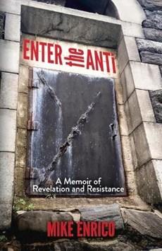 Enter the Anti