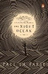 Night ocean | Paul La Farge | 9781101981092