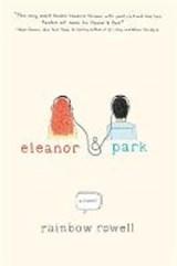 Eleanor & park | Rainbow Rowell |