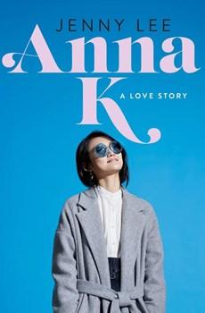 Anna k. (01): anna k.