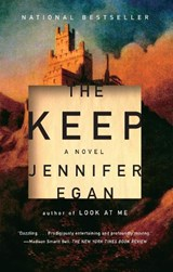 The Keep | Jennifer Egan |