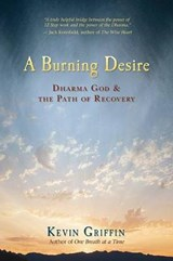 A Burning Desire | Kevin Griffin |