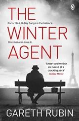 The Winter Agent | Gareth Rubin |
