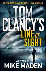 Tom Clancy's Line of Sight | Mike Maden |