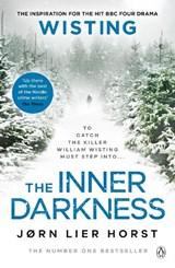 The Inner Darkness   Jorn Lier Horst ; Anne Bruce   9781405941631