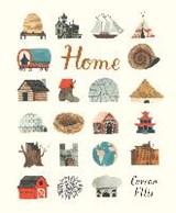 Home | Carson Ellis |