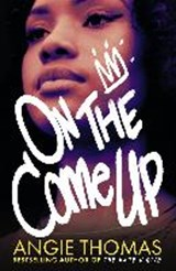 On the come up | Angie Thomas | 9781406372168
