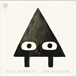 Triangle | Mac Barnett |