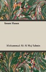 Imam Hasan | Mohammad Ali Al Haj Salmin |