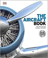 The Aircraft Book | Whiteman, Philip | 9781409364801