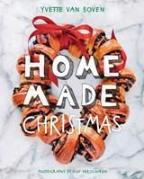 Home made christmas | Yvette Van Boven |