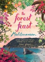 Forest feast travels | Erin Gleeson |