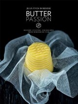 Butter passion | Bordier Jean-Yves |