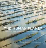 Human planet | Steinmetz, George ; Revkin, Andrew |