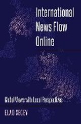 International News Flow Online | Elad Segev |