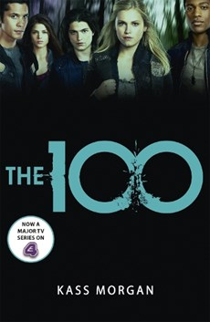 The 100 (01): the 100