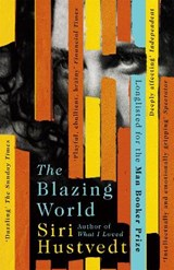 Blazing world | Siri Hustvedt |