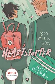 Heartstopper (01)