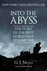 Into The Abyss | G. J. Meyer |
