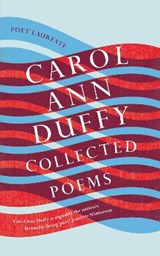 Collected Poems | Ann Duffy |