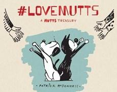 Mutts treasury (12): lovemutts