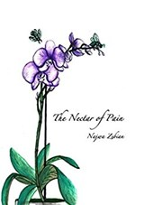 Nectar Of Pain | Najwa Zebian |