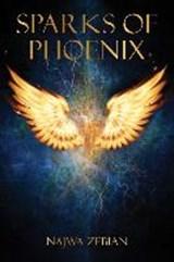 Sparks of Phoenix | Najwa Zebian |