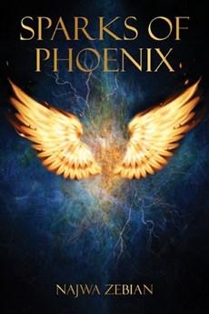 Sparks of Phoenix