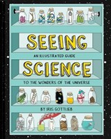 Seeing science | Iris Gottlieb | 9781452167138