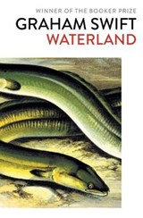 Waterland | Graham Swift |