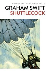 Shuttlecock | Graham Swift |