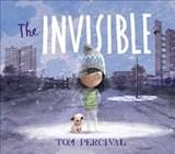 INVISIBLE PA   Tom Percival  