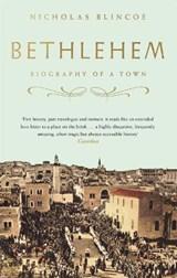 Bethlehem | Nicholas Blincoe |