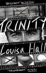 Trinity | Louisa Hall |