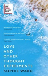 Love and other thought experiments | Sophie Ward | 9781472154606