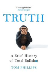 Truth | Tom Phillips |